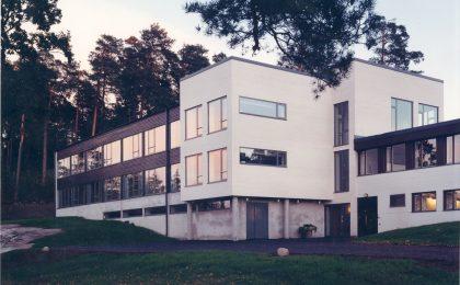 Skepparholmen hotell & konferens, Nacka