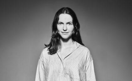 Linnea Lowden